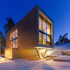 SIGGE Architects