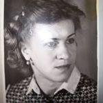 Lyudmila Telegina