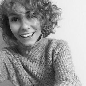 Adina Domocoș
