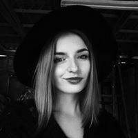 Natália Marková