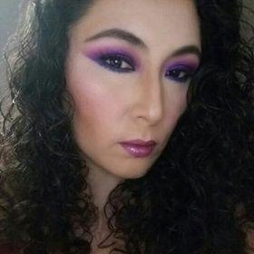 Erika Rodriguez