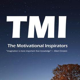The Motivational Inspirators