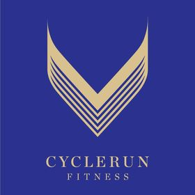 Cycle Run Fitness | Weight Loss Tips & Weight Training Workouts