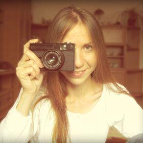 Miška :)