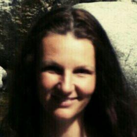Jana Mare