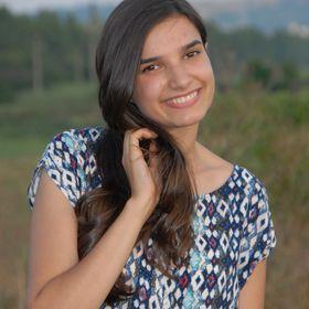Gabriela Jianu