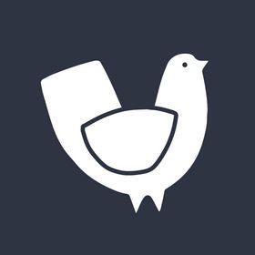 fira_project