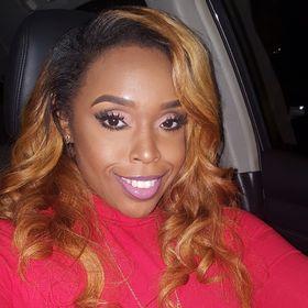 Shavonta Walker