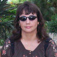 Janet Essler