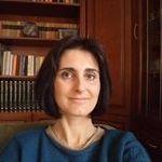Katalin Melegdi