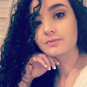 Marina Santos