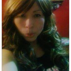 Diana Sarmiento