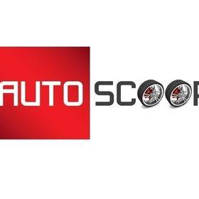 AutoScoop Car Parts