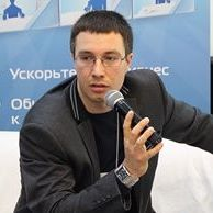 Anton Zemtsov