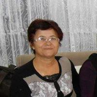 TC Zehra Doğan
