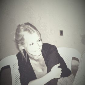 Neli Bour