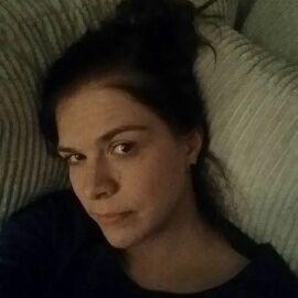 Katriina Pitkänen