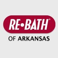 Etonnant Re Bath Of Arkansas