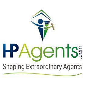 HPAgents.com
