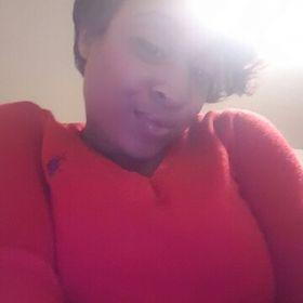 Shayla Ray