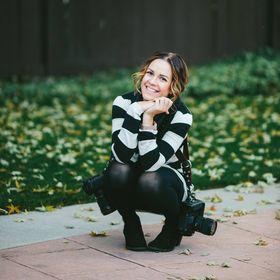 Ashley Kidder Photo