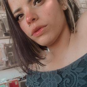 Vitória Alves