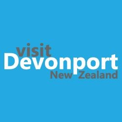 Visit Devonport NZ