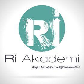 Ri Akademi