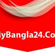 myBangla24