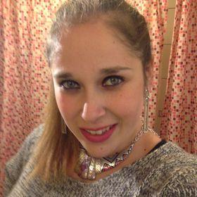 Kary Soto Martinez