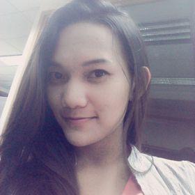 Nintia Isath