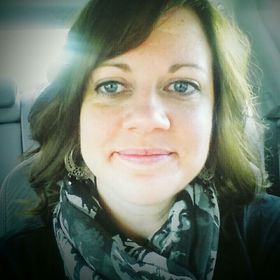 Melissa Gross