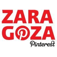 Zaragoza Pinterest Turismo