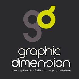 Graphic Dimension