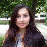 Tatjana Vals-Ivanova