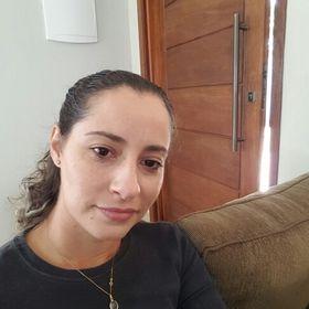 Daniela Capio