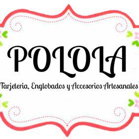 POLOLA