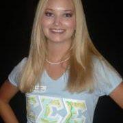 Jenna Reuhland