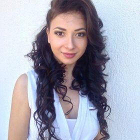 Taran Andreea