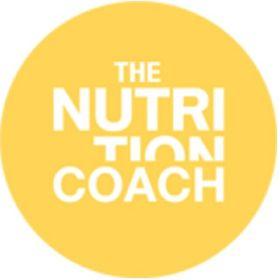 The Nutrition Coach Emma Sgourakis, Nutritionist