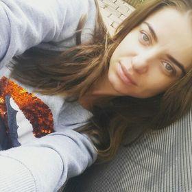 Alexandra Chiriac