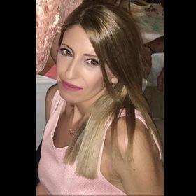 Katerina Stavrianou
