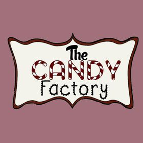 The Candy Factory