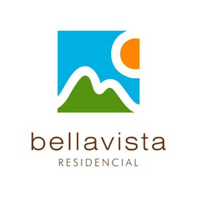Apartamentos Turísticos Bellavista