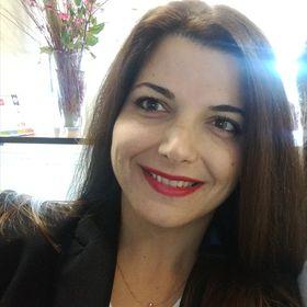 Maria Mam