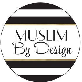 Muslim By Design