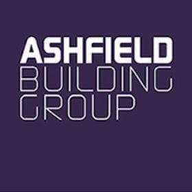 Ashfield Builders