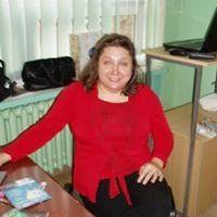 Bożena Laskowska