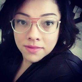 Rosaine Fernandes