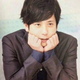 Nino_shie